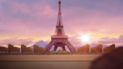 WOWS2 Eiffel Tower.png