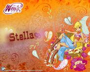 CowgirlStella1 1280x1024