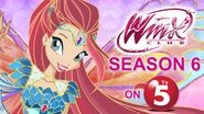 Winx Club season 6 is coming! - TV5 Kids