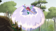 WOW8 (Aisha with a Tidal Wave).png