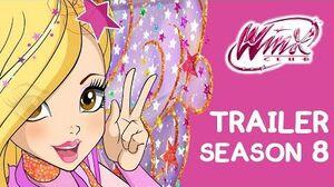 Winx_Club_-_Season_8_–_OFFICIAL_TRAILER