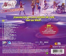 Winx Club en Concierto OST Back.jpg