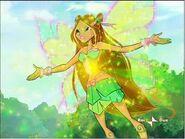 Flora souffle de la nature 2