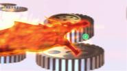 Fire dragon 815 3