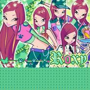 Winx-Club-Rockstars-Roxy-screen