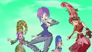 Lazuli & Witches - Episode 624 (4)