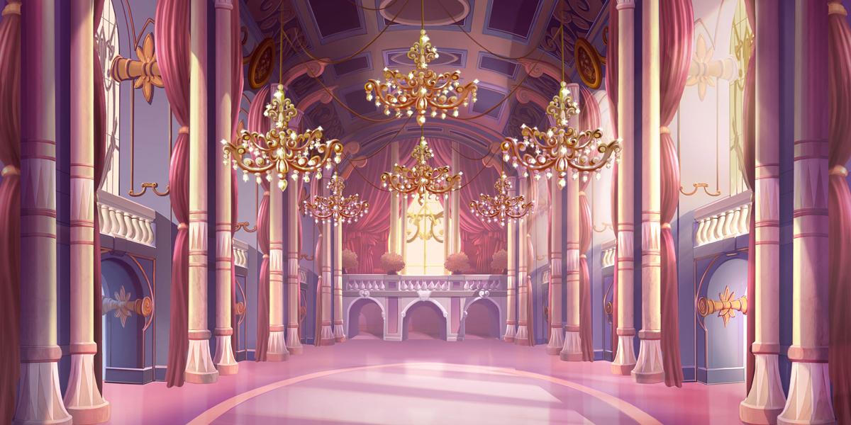 Dominoballsaal.jpg