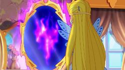 Magischer Spiegel 01.png