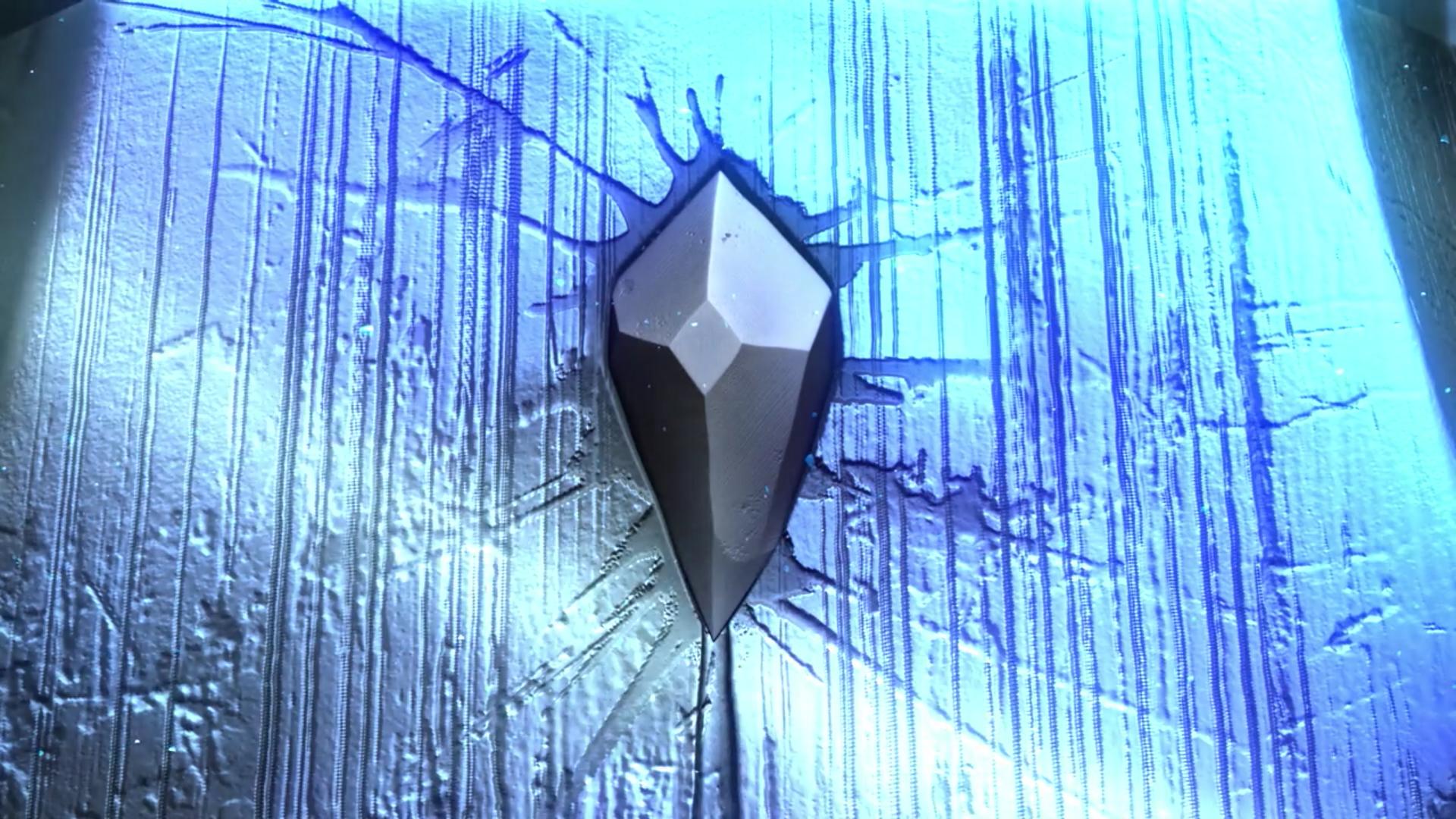 Siegel der Säule der Kontrolle 01.png