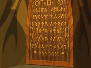 Eingangstür zum Goldenen Königreichs 01.png