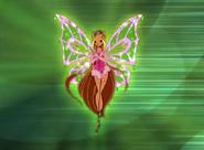 Flora Enchantix 2D 01