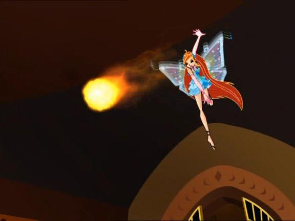 Drachenzorn (Enchantix)