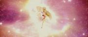 Stella Enchantix 3D 01