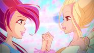 Bloom und Daphne 601 14