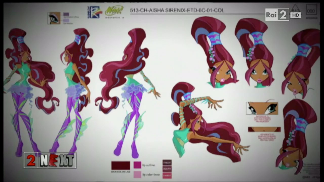 Making of 0001 Aisha-Sirenix-Concept.png