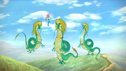 Grüne Drachen der Chinesischen Mauer 05.png