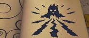 Prophezeiung im Buch des Schicksals 01