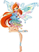 Bloom Enchantix Stock Art 01