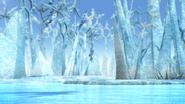 Königreich der Schneekönigin 02