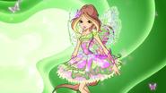 Flora Butterflix Staffel 8 01