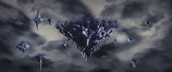 Obsidian 01.png