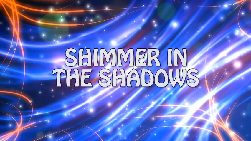 Shimer in the Shaows.png