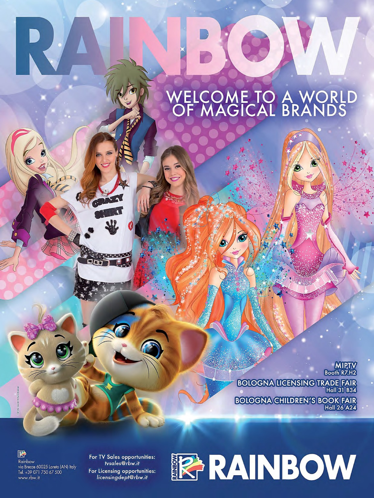 Total Licensing Magazins.png