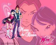 Love2 Musa&Riven 1280x1024