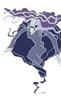 Liliss