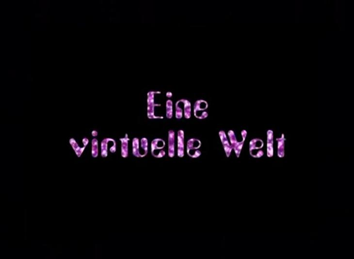 Winx Club - Folge 416
