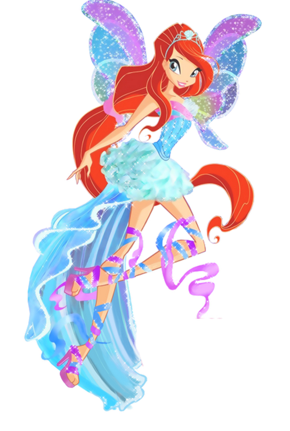 Winx-club-bloom-harmonix-sirenix.png
