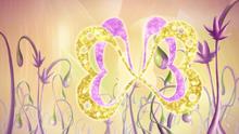 Goldener Schmetterling 725 01.png