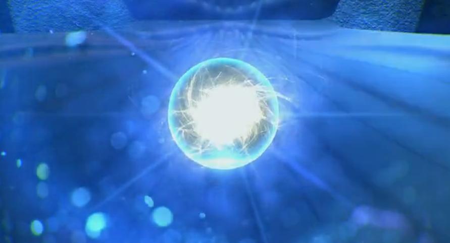 Magische Perle 02.png
