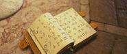 Buch des Schicksals 03
