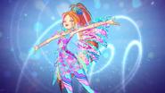 Bloom Sirenix Staffel 8 01
