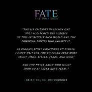 Fate Staffel 2 Ankündigung 01