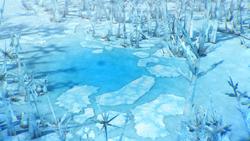 Königreich der Schneekönigin 01.png