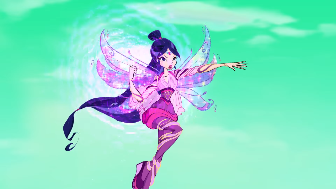Musa Bloomix 02.png