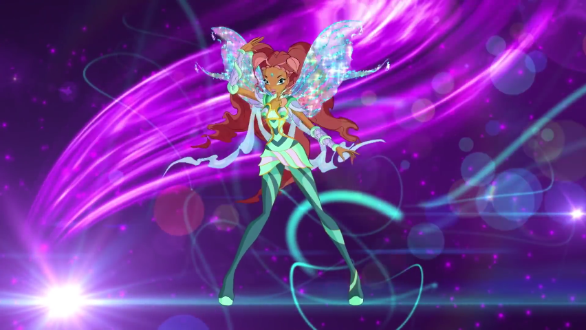 Layla Bloomix 01.png