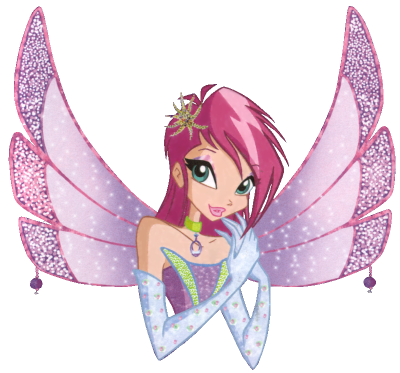 3-season-tecna-the-winx-club-21442540-400-373.png