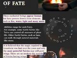 Feen/Fate: The Winx Saga