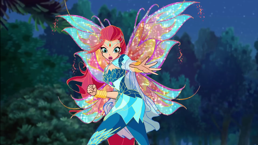 Bloom Bloomix 02.png