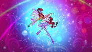 Layla Sirenix 2D 01