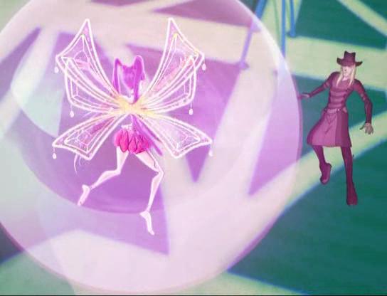 Discokugel (Enchantix)