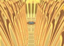 Goldenes Königreich 01.jpg