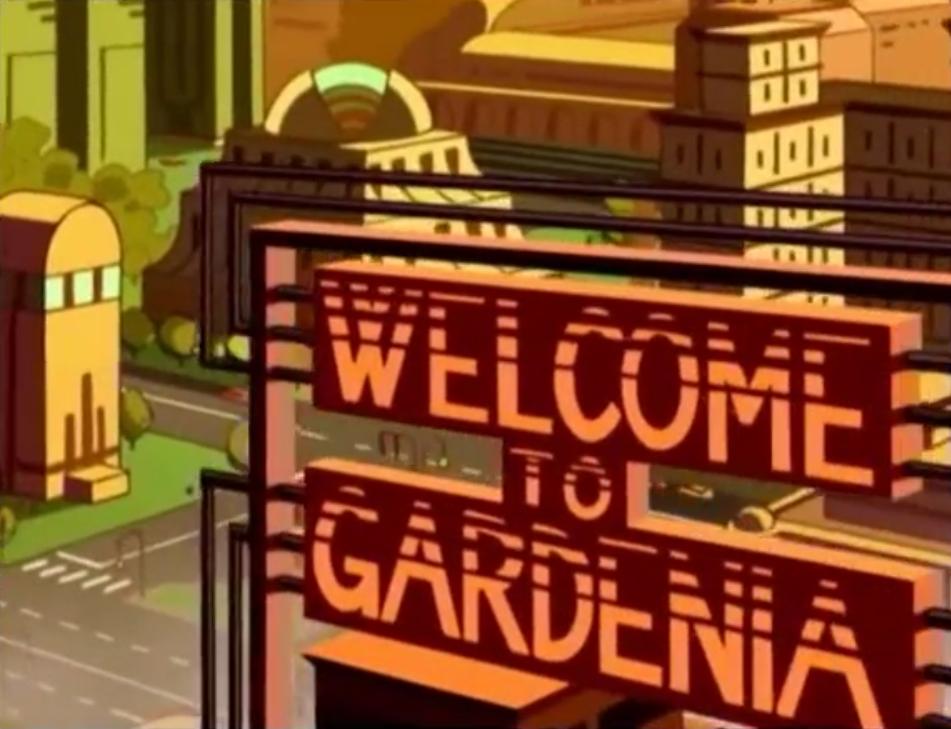Winx Club, Screenshot, Episode 1, Ort, Gardenia.png