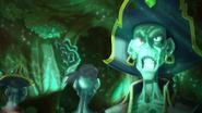 Zombie-Piraten 02