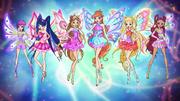 Winx Enchantix Staffel 8 01