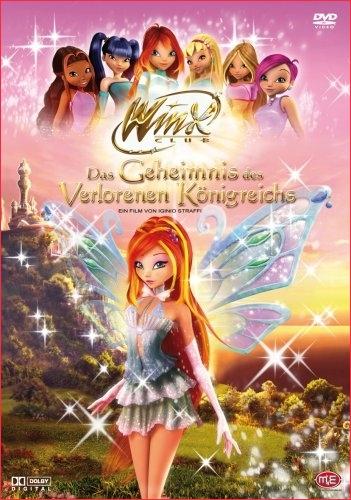 Winx-club-das-geheimnis-des-verlorenen-koenigreichs-dvd-cover.jpg