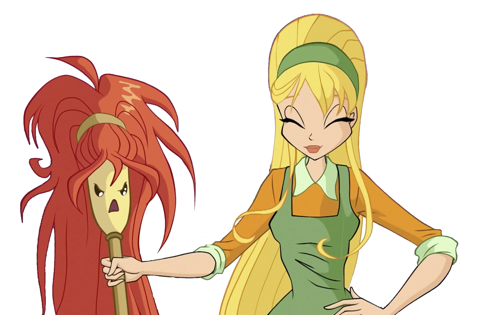 BloomStella Ep612.png